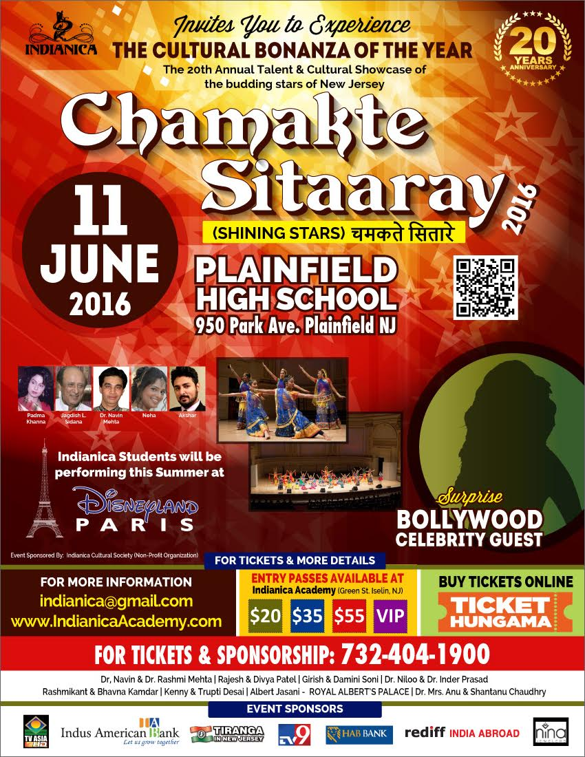 CHAMAKTE_SITARAY2016_Letter_Web